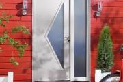 Фото 5 Лучшие входные двери в частный дом (50 фото): виды и критерии отбора