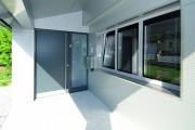 Фото 15 Входные стальные двери (59 фото): защита для дома-крепости