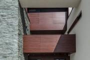 Фото 16 Входные стальные двери (59 фото): защита для дома-крепости