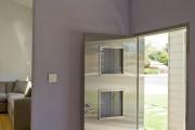 Фото 17 Входные стальные двери (59 фото): защита для дома-крепости