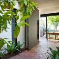 Входные стальные двери (59 фото): защита для дома-крепости фото