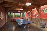 Фото 10 Теннисный стол своими руками: размеры, виды и особенности сборки (51 фото)