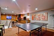 Фото 20 Теннисный стол своими руками: размеры, виды и особенности сборки (51 фото)