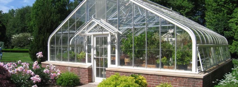 Теплицы из поликарбоната (47 фото): рациональное садово-дачное решение