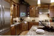 Фото 17 Угловая мойка для кухни (45 фото): интересное решение при нехватке пространства