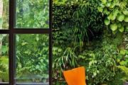 Фото 7 Вертикальное озеленение (58 фото) — интересный способ экономии пространства