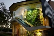 Фото 11 Вертикальное озеленение (58 фото) — интересный способ экономии пространства