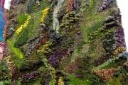 Фото 12 Вертикальное озеленение (58 фото) — интересный способ экономии пространства