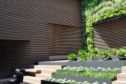 Фото 15 Вертикальное озеленение (58 фото) — интересный способ экономии пространства