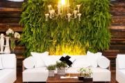 Фото 19 Вертикальное озеленение (58 фото) — интересный способ экономии пространства