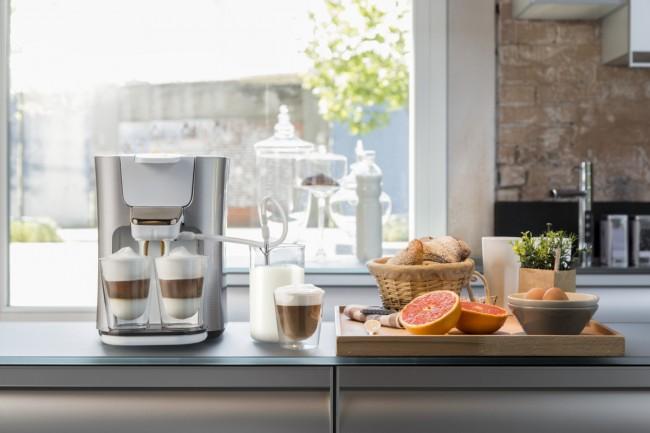 Кофемашина для дома. Кофемашина для дома. Современные кофемашины радуют разнообразием функций для приготовления кофе по разным рецептам