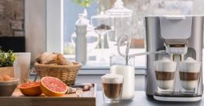 Кофемашина для дома: какую выбрать, отзывы, рейтинг моделей 2015 фото
