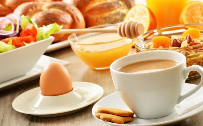 Кофемашина для дома. Кофемашина каждое утро будет радовать ароматным кофе по вашему любимому рецепту