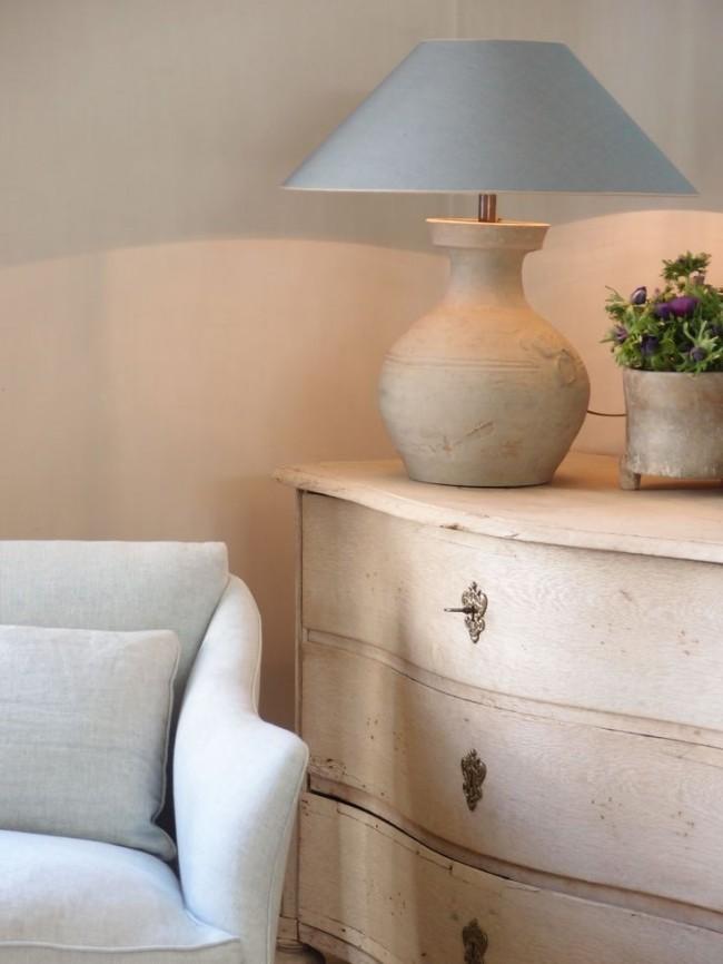 """Цвет беленый дуб. Комод """"беленый дуб"""" прекрасно впишется в спальню или гостиную в классическом стиле"""