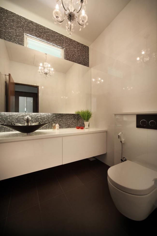 Гигиенический душ для унитаза со смесителем. Наиболее аккуратную установку гигиенического душа можно спроектировать вместе со скрытой инсталляцией коммуникаций унитаза