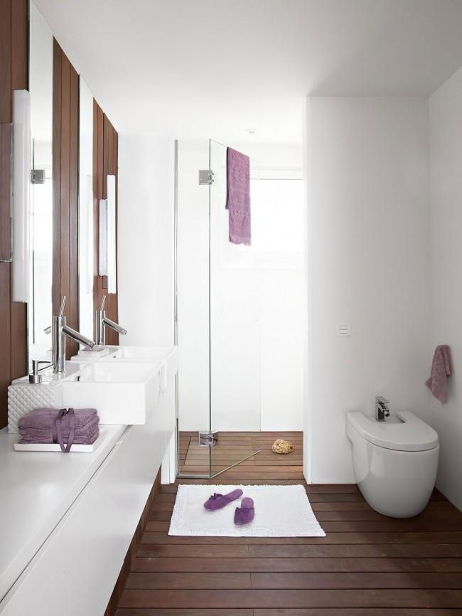 """Гигиенический душ для унитаза со смесителем. Унитаз-биде """"два в одном"""", экономящий пространство. Напор и температура воды регулируются так же, как и в обычном смесителе для моек"""