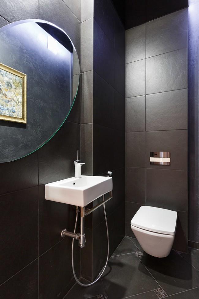 Гигиенический душ для унитаза со смесителем. Грамотно спроектированная установка гигиенического душа убережет его от гидроударов и изнашивания шланга под давлением воды