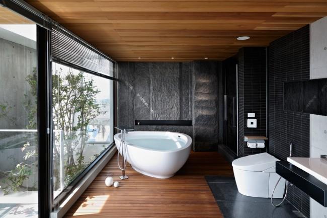Гигиенический душ для унитаза со смесителем. Гигиенический душ, которым оборудован туалет, для современного человека - способ поддерживать безупречную чистоту и свежесть тела целый день