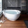Гигиенический душ для унитаза со смесителем (38 фото): комфорт для всей семьи фото