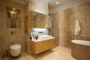 Фото 13 Гигиенический душ для унитаза со смесителем (38 фото): комфорт для всей семьи