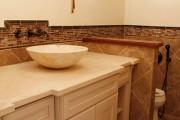 Фото 5 Гигиенический душ для унитаза со смесителем (38 фото): комфорт для всей семьи