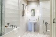 Фото 2 Гигиенический душ для унитаза со смесителем (38 фото): комфорт для всей семьи