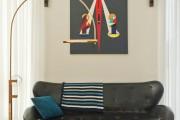 Фото 26 Как подобрать мягкую мебель для зала (65 фото): стиль и уют модной обстановки