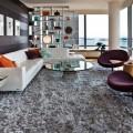Как подобрать мягкую мебель для зала (65 фото): стиль и уют модной обстановки фото