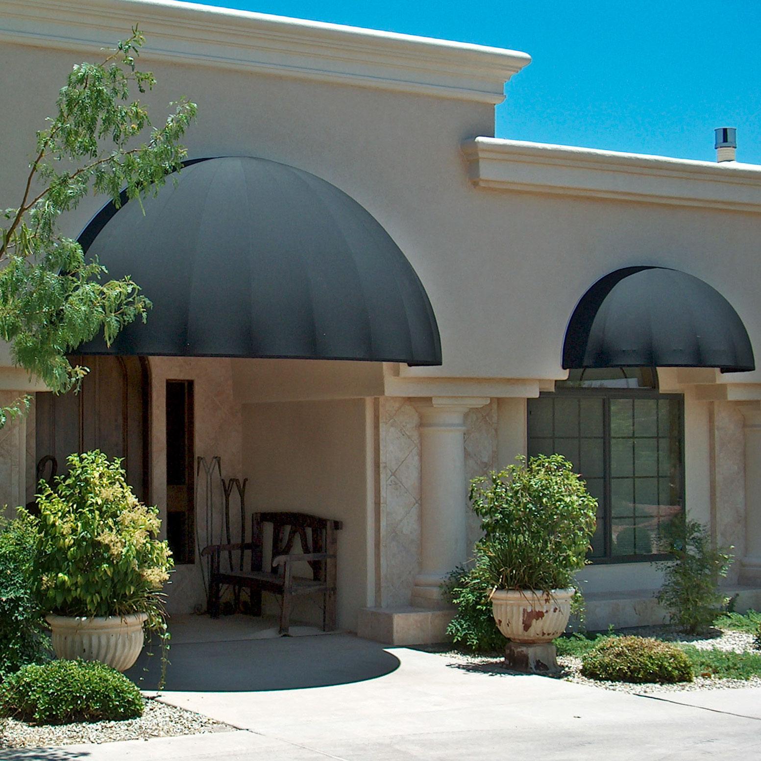 markizy dlya terrasy i verandy vidy osobennosti