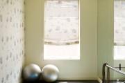 Фото 19 Мягкий пол для детских комнат (60+ фото): где купить лучшее покрытие и сравнение вариантов с плиткой и пазлами