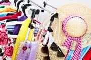 Фото 2 Отпариватель для одежды: рейтинг лучших моделей-2015, советы по выбору