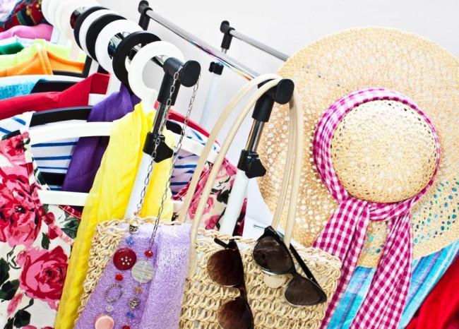 Отпариватель для одежды. Надеемся, наш обзор самых популярных отпаривателей помог вам сориентироваться в выборе. Желаем, чтобы ваш гардероб всегда был в полном порядке без лишних усилий с вашей стороны!