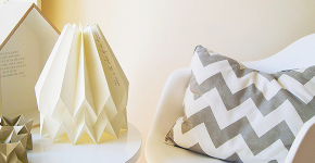Поделки из бумаги и декоративное оригами: от азов к более утонченным фигурам фото
