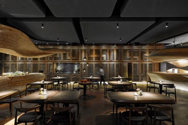 raw-restaurant-weijenberg-taipai-taiwan-designboom-02