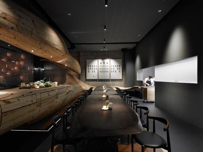 raw-restaurant-weijenberg-taipai-taiwan-designboom-03