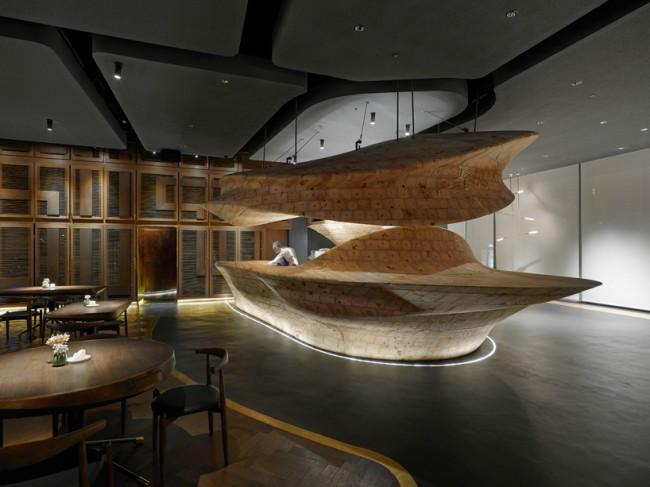 raw-restaurant-weijenberg-taipai-taiwan-designboom-04