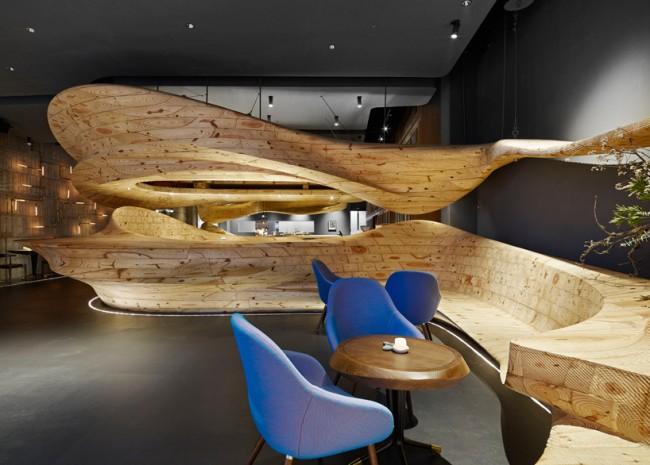 raw-restaurant-weijenberg-taipai-taiwan-designboom-05