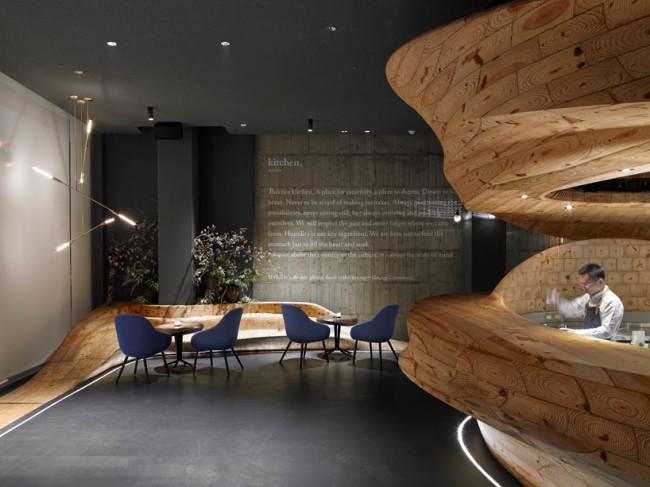 raw-restaurant-weijenberg-taipai-taiwan-designboom-06