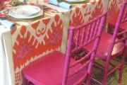 Фото 27 Сервировка стола в домашних условиях (50 фото): правила этикета на все случаи жизни
