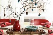 Фото 13 Сервировка стола в домашних условиях (50 фото): правила этикета на все случаи жизни