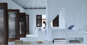 Ставни на окна (50 фото): элемент защиты и декоративного оформления загородных домов фото