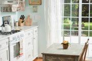 Фото 8 Аксессуары для кухни: удачные акценты и 60 способов оживить кухонное пространство