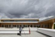 Фото 3 Смелый стартап под соломенной крышей