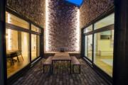 Фото 5 Норвежский интерактивный дом от бюро Snøhetta