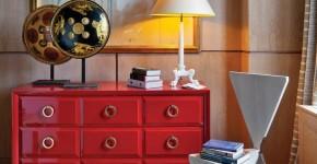 Мебельные ручки (85 фото): материалы изготовления, формы, способы креплений фото