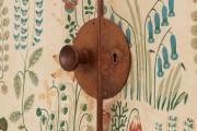 Фото 36 Мебельные ручки (85 фото): материалы изготовления, формы, способы креплений
