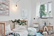 Фото 17 Ковёр в детскую комнату для мальчика (68 фото): делаем грамотный выбор