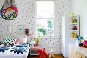 Фото 28 Ковёр в детскую комнату для мальчика (95 фото): делаем грамотный выбор