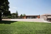 Фото 2 Amore Campione Architettura — уютный сицилийский дом