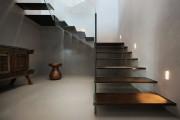 Фото 3 Amore Campione Architettura — уютный сицилийский дом